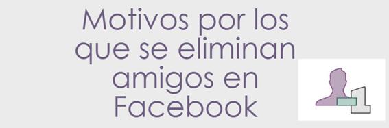 Infografía, Infographic, Redes Sociales, Social Media, Facebook, amigos,