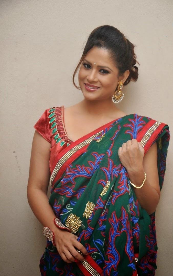 Telugu Anchor Sex Videos