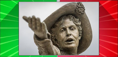 Q 12. Emmeline Pankhurst founded the first Women's Union for Nurses.