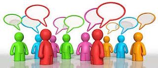 Bagaimana cara menulis komentar blog yang luar biasa untuk meningkatkan SEO?