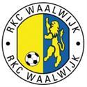 RKC Waalwijk www.nhandinhbongdaso.net