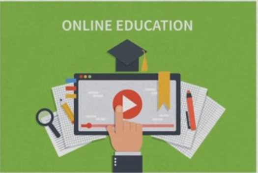 What To Look For In An Online School