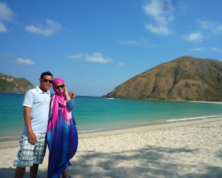 traveling lombok, paket tour lombok, trip lombok, travel lombok, wisata lombok