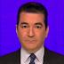 "Transcript: Scott Gottlieb discusses coronavirus on ""Face the Nation,"" March 21, 2021"