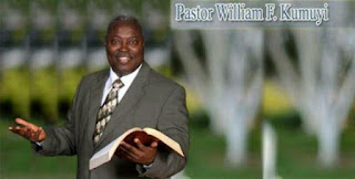 Wednesday, daily devotion by Pastor WF Kumuyi (Higher Everyday 15, December 2015) – CONFRONT YOUR CHALLENGES