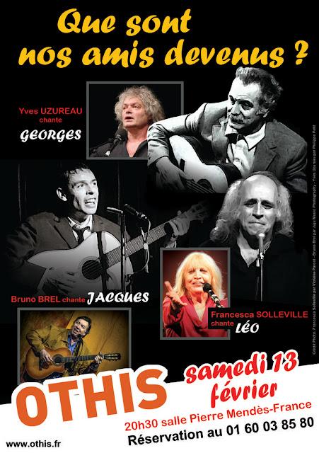 http://www.leparisien.fr/othis-77280/othis-grande-soiree-en-hommage-a-jacques-brel-georges-brassens-et-leo-ferre-10-02-2016-5532231.php