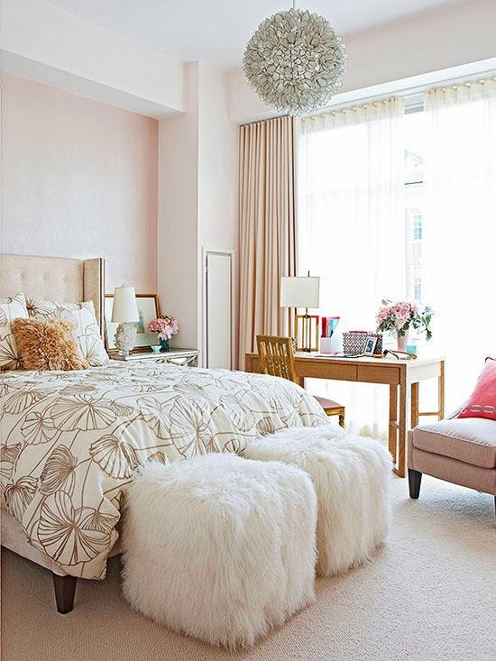 Modern Furniture: 2014 Amazing Master Bedroom Decorating Ideas on Master Bedroom Design Ideas  id=50588