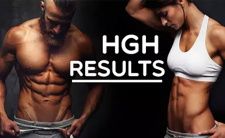 What is Human Growth Hormone (HGH)