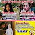 Inikah Wajah Indonesia Kita ?