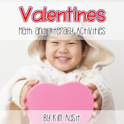 https://www.teacherspayteachers.com/Product/Valentines-Math-and-Literacy-Games-and-Activities-v30-112794