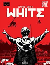 WHITE (2021)