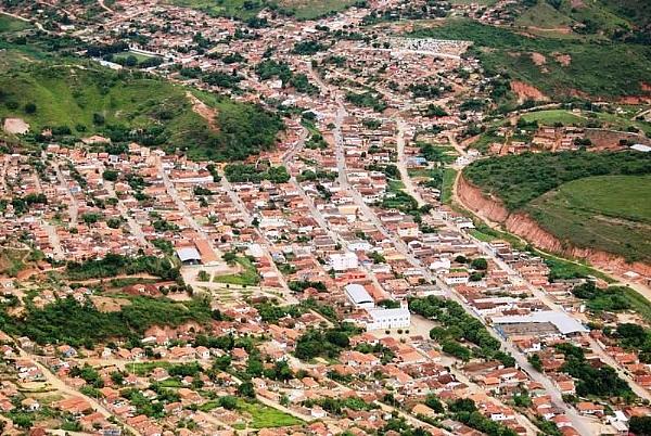 Decreto N° 25/2021 dispõe sobre a prorrogação das medidas de enfrentamento à Covid-19 em Malacacheta.