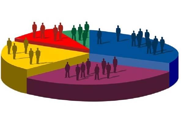 Pemanfaatan Bonus Demografi SDM Unggul 2020 Versi Kadin
