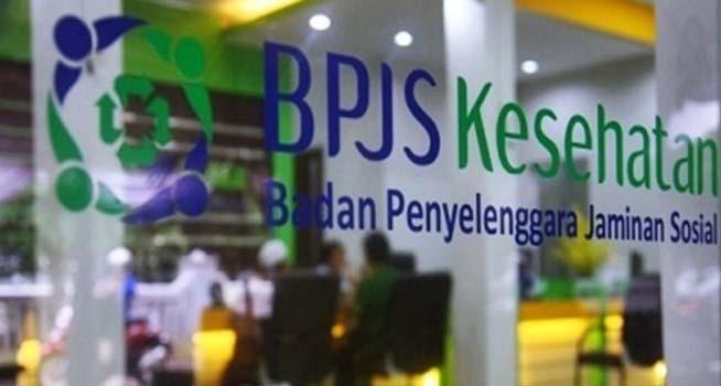 BPJS kelas 1 ke VIP