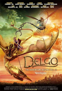 Delgo online subtitrat