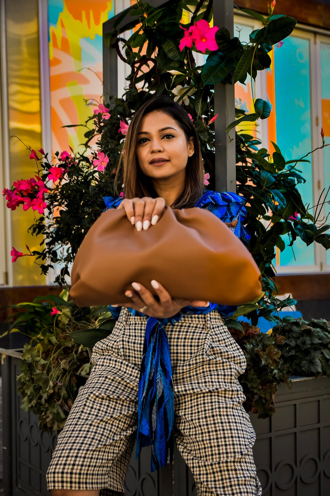top trending bags for fall 2019, bag season, bag talk, slouchy bags, croc embossed bags, fashion talk, top five bags for fall, fall fashion, myriad musings