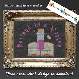 content links to republish content links to republish 100% 10  magic cross stitch, magical cross stitch, mystical cross stitch, wicca cross stitch, wizard cross stitch, witch cross stitch, cross stitch funny, subversive cross stitch, cross stitch home, cross stitch design, diy cross stitch, adult cross stitch, cross stitch patterns, cross stitch funny subversive, modern cross stitch, cross stitch art, inappropriate cross stitch, modern cross stitch, cross stitch, free cross stitch, free cross stitch design, free cross stitch designs to download, free cross stitch patterns to download, downloadable free cross stitch patterns, darmowy wzór haftu krzyżykowego, フリークロスステッチパターン, grátis padrão de ponto cruz, gratuito design de ponto de cruz, motif de point de croix gratuit, gratis kruissteek patroon, gratis borduurpatronen kruissteek downloaden, вышивка крестом Screen reader support enabled.          magic cross stitch, magical cross stitch, mystical cross stitch, wicca cross stitch, wizard cross stitch, witch cross stitch, cross stitch funny, subversive cross stitch, cross stitch home, cross stitch design, diy cross stitch, adult cross stitch, cross stitch patterns, cross stitch funny subversive, modern cross stitch, cross stitch art, inappropriate cross stitch, modern cross stitch, cross stitch, free cross stitch, free cross stitch design, free cross stitch designs to download, free cross stitch patterns to download, downloadable free cross stitch patterns, darmowy wzór haftu krzyżykowego, フリークロスステッチパターン, grátis padrão de ponto cruz, gratuito design de ponto de cruz, motif de point de croix gratuit, gratis kruissteek patroon, gratis borduurpatronen kruissteek downloaden, вышивка крестом