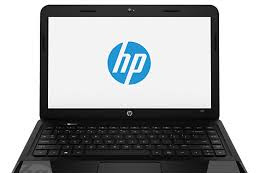 Download HP 1000 Notebook PC Driver Windows 10 32bit