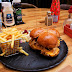Geleneksel Lezzetin Yeni Yorumu Tandır Burger
