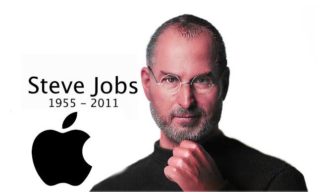 http://www.bizbilla.com/articles/Steve-Jobs-The-Legend-2041.html