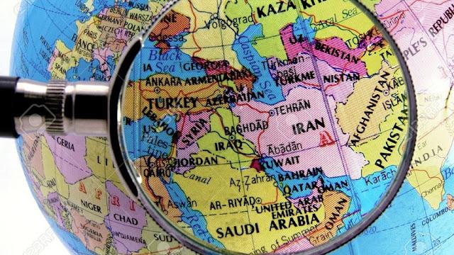 Το μεγάλο δίλημμα της Μέσης Ανατολής