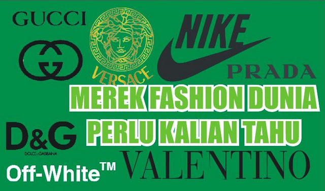 merek-fashion