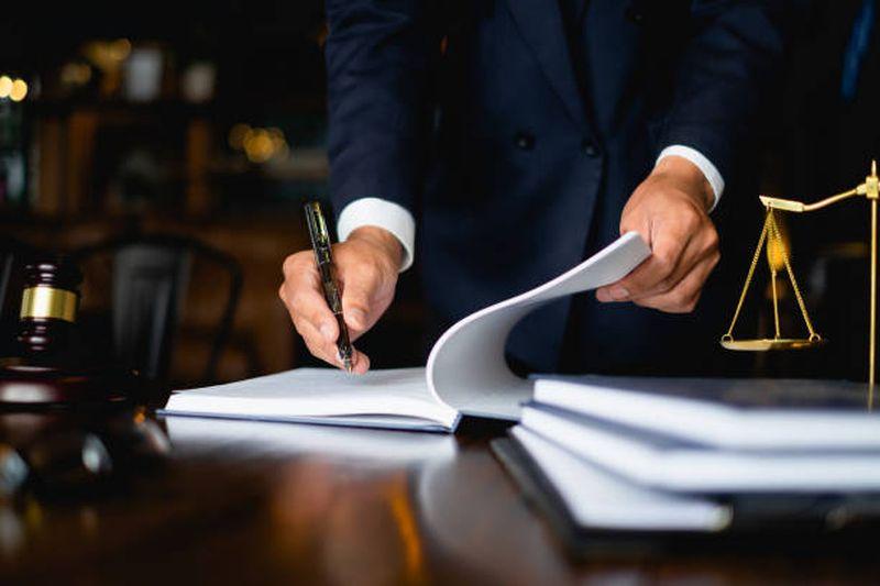 Federación de Funcionarios del Ministerio Público acusa discriminación del Ministro de Justicia