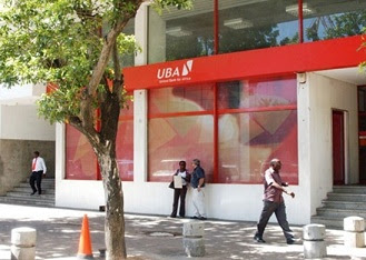 United Bank for Africa Plc (UBA) Debit Card Manager Job Recruitment 2018/2019