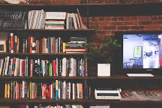 traducción de libros y documentos