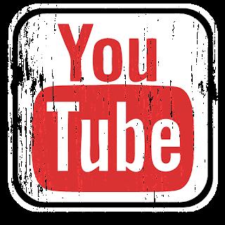 إنشاء قناة يوتيوب ناجحة لغاية الربح منها