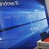 Microsoft Windows 10 Internet connectivity issue