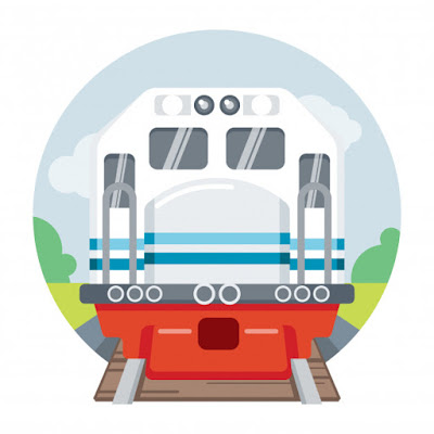 HOW TO GET JOB IN RAILWAY GROUP D