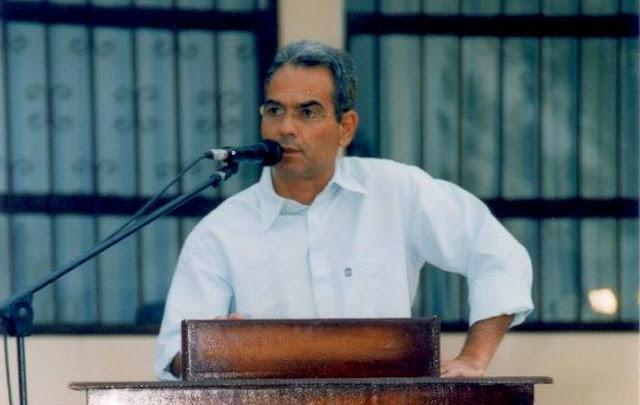 Θ.Γαλάνης: Δημήτρη Αγγέλου παραιτήσου