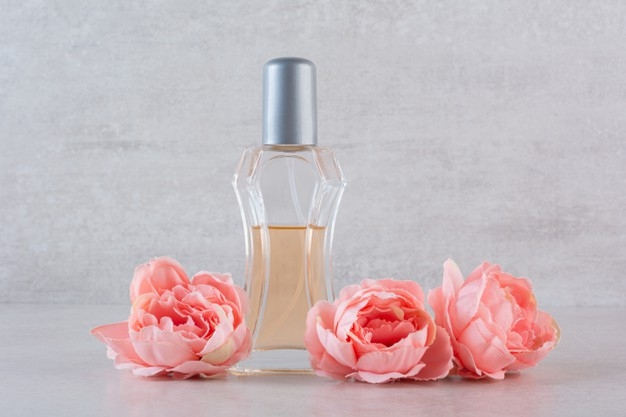 Rising Need to Maintain Personal Hygiene Will Drive Perfume Market Growth
