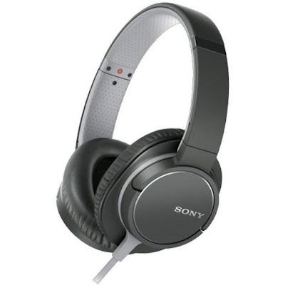 Sony MDR-ZX770AP