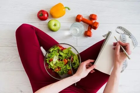 10 Things Preventing You From Losing Weight