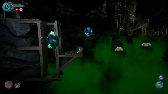 warriorb-pc-screenshot-1