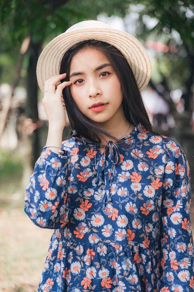 Trần Vân (01)