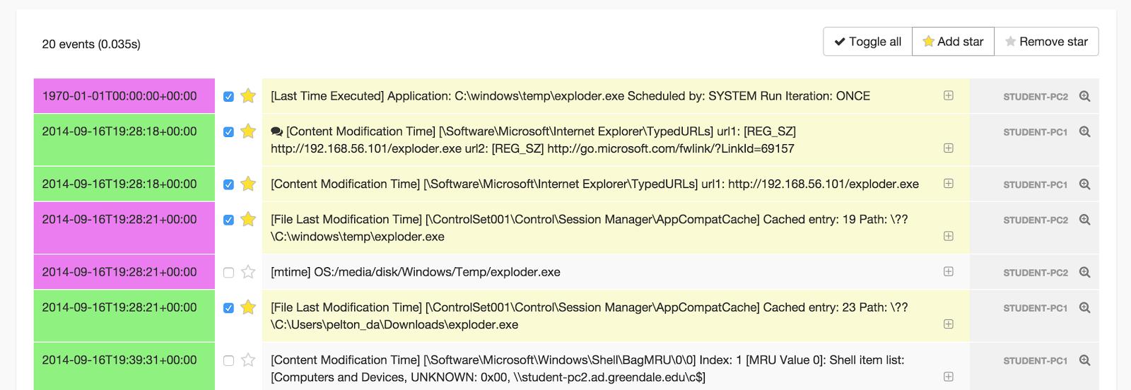 distributedcom 10016 windows 10