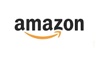 Amazon Hiring Software Development Engineer