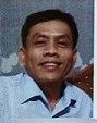 Distributor Kyani Pariaman Sumatera Barat
