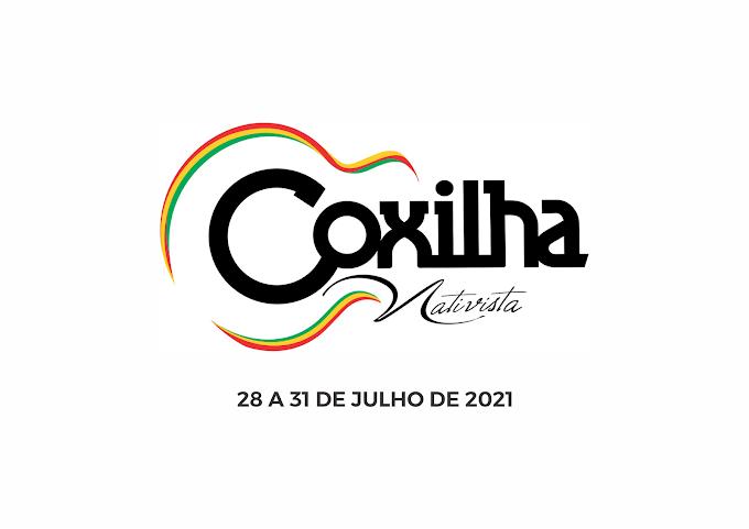 As inscrições para 41ª Coxilha Nativista iniciam hoje e vão até o dia 7 de junho