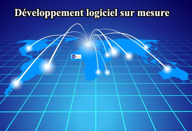 3 raisons d'opter pour un développement logiciel sur mesure, WEBGRAM, meilleure entreprise / société / agence  informatique basée à Dakar-Sénégal, leader en Afrique, ingénierie logicielle, développement de logiciels, systèmes informatiques, systèmes d'informations, développement d'applications web et mobiles