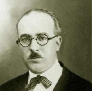 https://es.wikipedia.org/wiki/Fernando_Pessoa