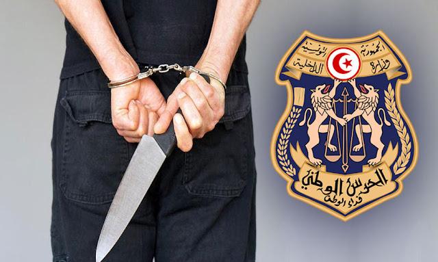Tunisie: Un suspect en lien avec l'attaque de Sousse arrêté
