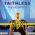 Faithless - Insomnia (Lex Trax Remix)