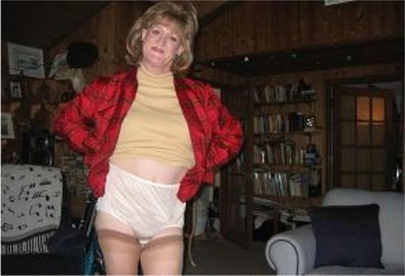 Panties Priscilla Lee Presson nudes (31 foto) Boobs, 2020, in bikini