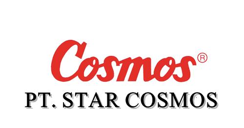 PT STAR COSMOS INDONESIA - Membuka Lowongan Kerja
