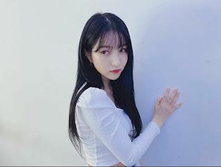 sowon-instagram