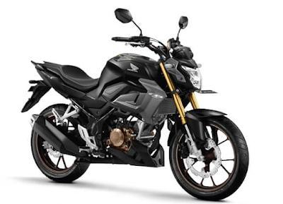 Review Full Kelebihan dan Kekuragan Honda CB150R 2021 terbaru!
